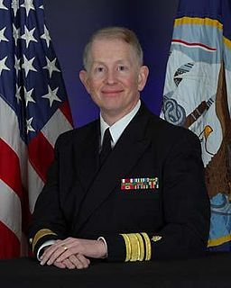 Attending Physician of the United States Congress Doctor