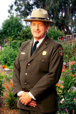 Brian O'Neill (superintendent) - Brian O'Neill