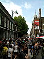 Brick Lane London 1 ABowery.jpg