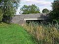 Bridge 55, Bottesford Bridge - geograph.org.uk - 977155.jpg