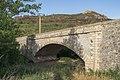Bridge D15, Cabrières, Hérault 01.jpg