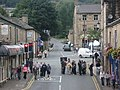 Bridge Street Junction Ramsbottom - geograph.org.uk - 967550.jpg