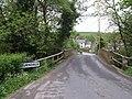 Bridge at Iburndale - geograph.org.uk - 804756.jpg
