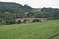 Bridge outside of Kirkham Priory.jpg