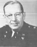 Sam F. Seeley