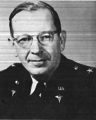 Brigadier General Sam F Seeley.png