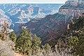 Bright Angel Trail, South Rim, Grand Canyon (31729792463).jpg