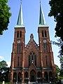 Brigittakirche.jpg