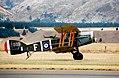 Bristol F.2 Fighter (replica) (22712741156).jpg