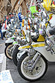 Bristol Mod Scooter Club 4.jpg