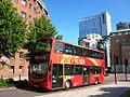 Bristol Prince Street - Wessex FJ57CZA.jpg