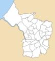 Bristol Wards 2016 blank.png