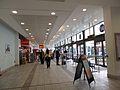 Bristol bus station (15286695175).jpg