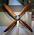Bristol museum propeller.JPG