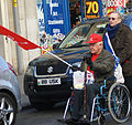 Bristol public sector pensions march in November 2011 26.jpg