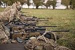 British Army Sniper Commanders Course MOD 45163347.jpg