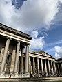 British Museum Front Facade.jpg