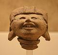 British Museum Mesoamerica 066.jpg