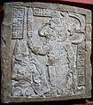British Museum Yaxchilan lintel 16.jpg