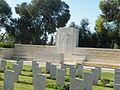 British military cemetery 6.JPG
