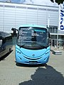 Brno, Autotec 2008, Irisbus Proway.jpg