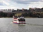 Brno, přehrada, loď Lipsko (14).jpg