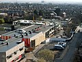 Broadwater Farm Primary School (The Willow), redevelopment 195 - March 2012.jpg