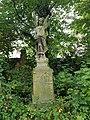 Brockley & Ladywell Cemeteries 20170905 102125 (46914348714).jpg