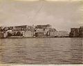 Brogi, Carlo (1850-1925) - n. 10453 - Napoli, via Partenope dal mare.jpg