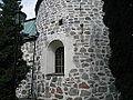 Bromma kyrka 2013, bild 9c.jpg