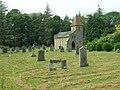 Brompton Cemetery - geograph.org.uk - 1379809.jpg