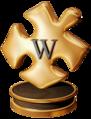 Bronzewiki 2.png
