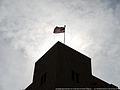 Brooklyn Army Terminal samsebeskazal.livejournal.com-05903 (11061184254).jpg