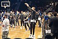 Brooklyn Nets vs NY Knicks 2018-10-03 td 073 - Pregame.jpg