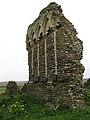 Broomholm Priory - geograph.org.uk - 775543.jpg