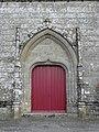 Broualan (35) Église Extérieur 14.jpg