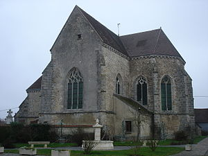 Broussy-le-Grand Eglise.JPG