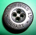 Brownell's trouser button.jpg