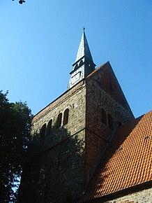 Bruchhausen Vilsen