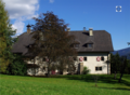 Bruck St. Georgen Schloss Heuberg 1.png