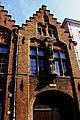 Bruges2014-011.jpg