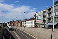 Brugge Hoefijzerlaan R03.jpg