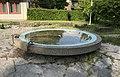 Brunnen (Hort Schule Kolbenacker) 02.jpg