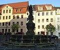 Brunnen (Zittau 2).jpg