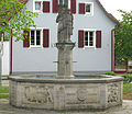 Brunnen in Buggingen.jpg