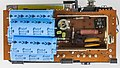 Bruns Monocord-6020 - Power supply unit-0120.jpg