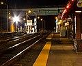 Brunswick Night Lights II (6518552175).jpg