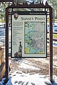 Bryce Canyon, Wikiexp 09.jpg