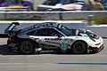 Bryce Miller Porsche LBGP 2012.jpg