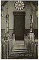 Bryn Mawr PA Mem Chapel PHS089.jpg